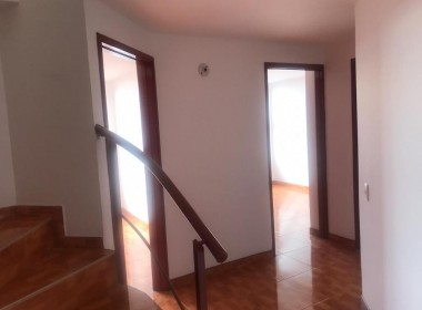 Apartamento venta chapinero jam coneccta (3-2)