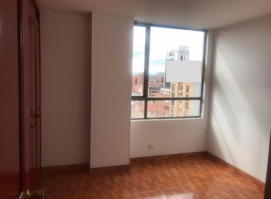 Apartamento venta chapinero jam coneccta (3)