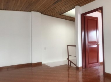 Apartamento venta chapinero jam coneccta (4-2)