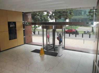 Oficina Salitre Arriendo JAM coneccta (13)