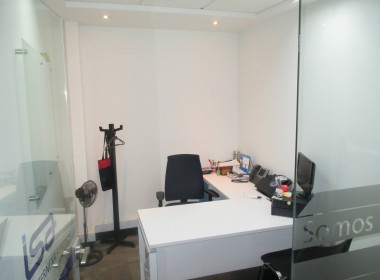 Oficina Salitre Arriendo JAM coneccta (22)