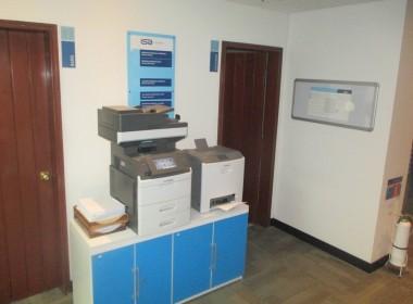 Oficina Salitre Arriendo JAM coneccta (25)