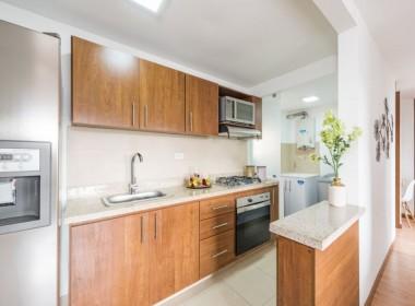 Apartamento venta mosquera JAM coneccta (3)