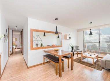 Apartamento venta mosquera JAM coneccta (4-2)