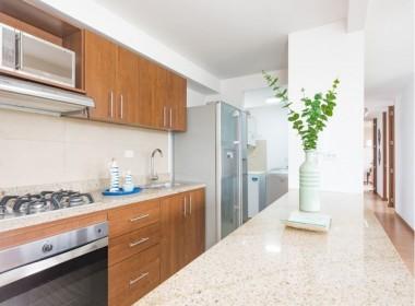 Apartamento venta mosquera JAM coneccta (4)