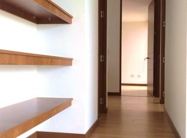 Apartamento venta mosquera JAM coneccta (5)
