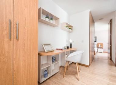 Apartamento venta mosquera JAM coneccta (6)