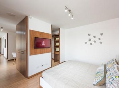 Apartamento venta mosquera JAM coneccta (7)