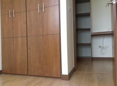 Apartamento venta mosquera JAM coneccta (8-2)