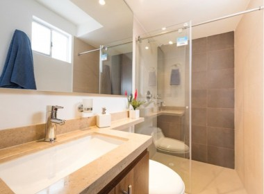 Apartamento venta mosquera JAM coneccta (8)