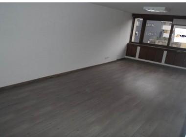 Oficina Arriendo Chapinero omba-Coneccta (2)
