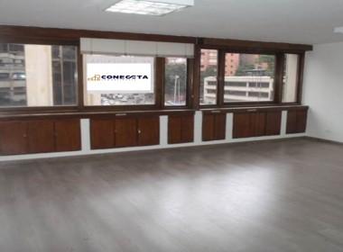 Oficina Arriendo Chapinero omba-Coneccta (4)