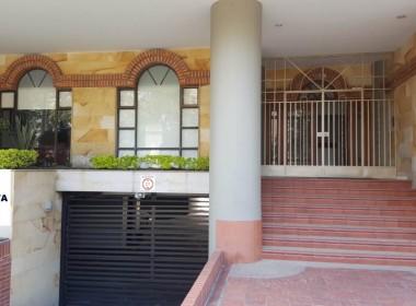 Apartamento Arriendo Contador SLV Coneccta 19-397 (1).Xie