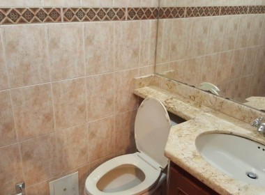 Apartamento Arriendo Contador SLV Coneccta 19-397 (12).Xie