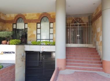 Apartamento Arriendo Contador SLV Coneccta 19-397 (2).Xie