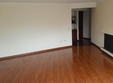 Apartamento Arriendo Contador SLV Coneccta 19-397 (3.1).Xie