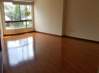 Apartamento Arriendo Contador SLV Coneccta 19-397 (3.2).Xie