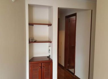 Apartamento Arriendo Contador SLV Coneccta 19-397 (3.3).Xie