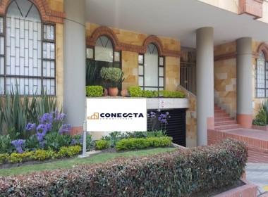 Apartamento Arriendo Contador SLV Coneccta 19-397 (3).Xie