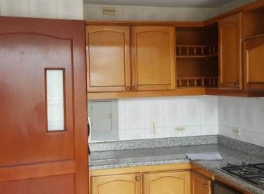 Apartamento Arriendo Contador SLV Coneccta 19-397 (4).Xie