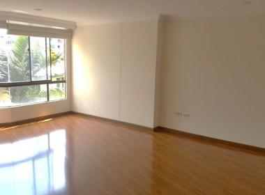 Apartamento Arriendo Contador SLV Coneccta 19-397 (5.1).Xie