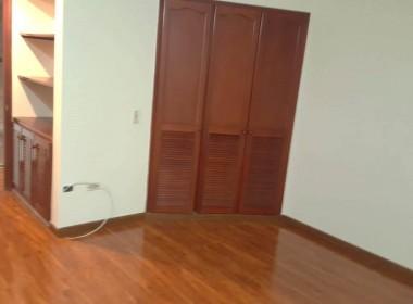 Apartamento Arriendo Contador SLV Coneccta 19-397 (5.2).Xie