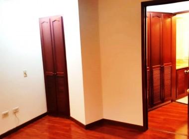 Apartamento Arriendo Contador SLV Coneccta 19-397 (5.3).Xie
