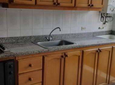 Apartamento Arriendo Contador SLV Coneccta 19-397 (5).Xie