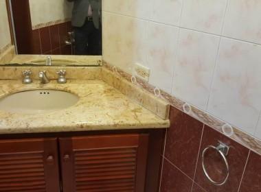 Apartamento Arriendo Contador SLV Coneccta 19-397 (6).Xie