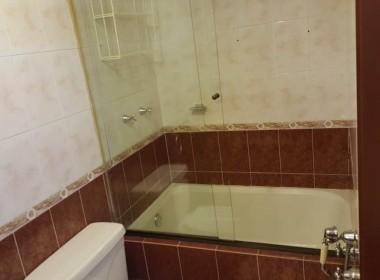 Apartamento Arriendo Contador SLV Coneccta 19-397 (7).Xie