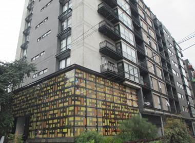 Apartamento Chico arriendo amoblado JAM coneccta (1)