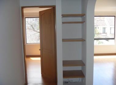 Apartamento Venta Contador Lucia Cristina CLV Coneccta 19-316 (10)