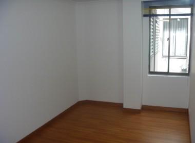 Apartamento Venta Contador Lucia Cristina CLV Coneccta 19-316 (11)