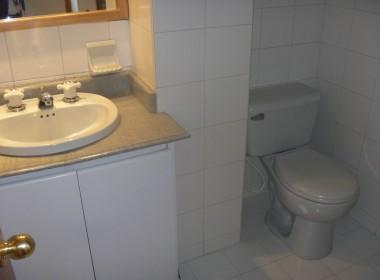 Apartamento Venta Contador Lucia Cristina CLV Coneccta 19-316 (15)
