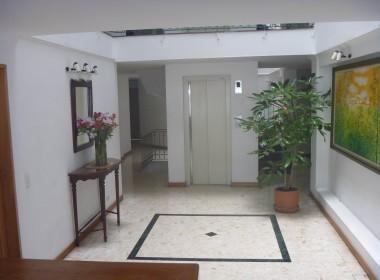 Apartamento Venta Contador Lucia Cristina CLV Coneccta 19-316 (2)