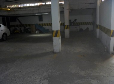 Apartamento Venta Contador Lucia Cristina CLV Coneccta 19-316 (21)