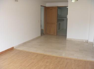 Apartamento Venta Contador Lucia Cristina CLV Coneccta 19-316 (5)