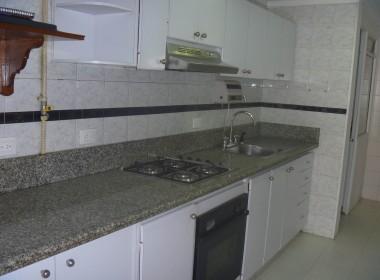 Apartamento Venta Contador Lucia Cristina CLV Coneccta 19-316 (6)