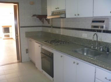 Apartamento Venta Contador Lucia Cristina CLV Coneccta 19-316 (7)