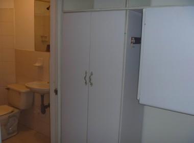 Apartamento Venta Contador Lucia Cristina CLV Coneccta 19-316 (9)