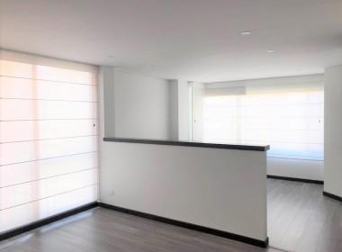 Apartamento Arriendo Cedritos CLV Coneccta 19-417 (3)