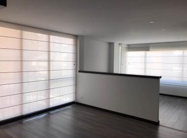 Apartamento Arriendo Cedritos CLV Coneccta 19-417 (4)