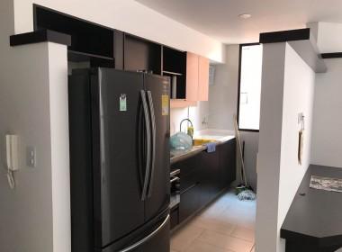 Apartamento Arriendo Cedritos CLV Coneccta 19-417 (6)