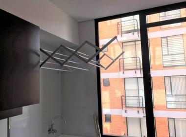 Apartamento Arriendo Cedritos CLV Coneccta 19-417 (7)
