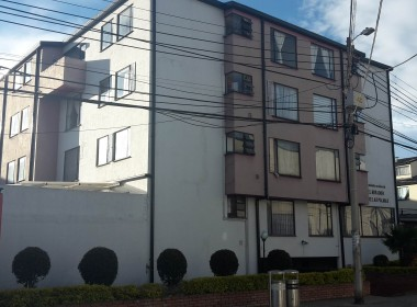 Apartamento Venta toberin JAM coneccta (1-1)