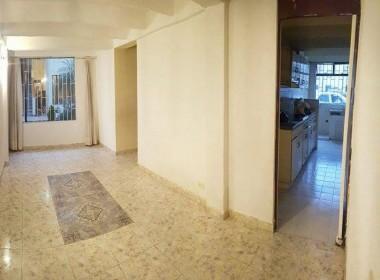 Apartamento Venta toberin JAM coneccta (2)
