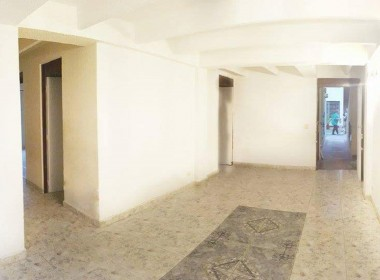 Apartamento Venta toberin JAM coneccta (3)