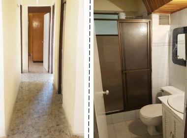 Apartamento Venta toberin JAM coneccta (5)
