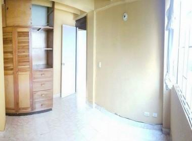 Apartamento Venta toberin JAM coneccta (6)