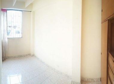 Apartamento Venta toberin JAM coneccta (7)